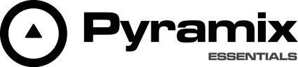 Merging Pyramix Native Essentials 10