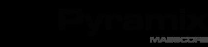 Merging Pyramix Masscore Standard 10