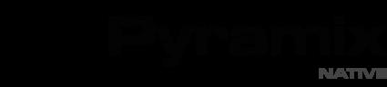 Merging Pyramix Native Standard 10