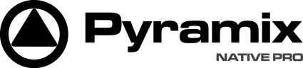 Merging Pyramix Native Pro 10