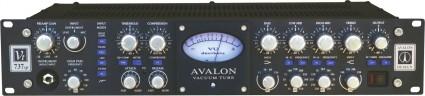 Avalon VT-737SP AE