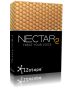 iZotope Nectar 2 Standard Edition