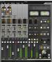 Universal Audio Apollo twin DUO