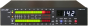 Estec LM 128P Standard AES/EBU
