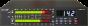 Estec LM 1128A Inbouwkaart voor 5.1 analoog