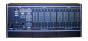 API 1608 Console