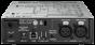 Roland VC-30HD