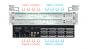 DirectOut ANDIAMO 2_XT BNC SC  +18 dBu