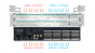 DirectOut ANDIAMO 2_XT SRC SC SC  +15 dBu