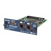 AVIOM 6416Y2 Yamaha Output Card