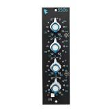 API 550B 4-Band EQ