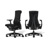 Argosy Herman Miller Embody Chair