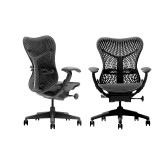 Argosy Herman Miller Mirra Chair Loaded