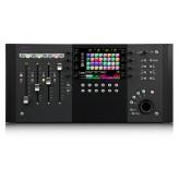 Avid Control V2, Avid Artist (EU)