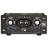Avalon U5 AE