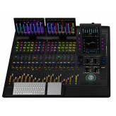 Avid S6 M40 16-5-D Control Surface