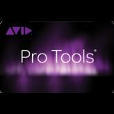 Avid Audio Plug-in Activation Card, Tier 2