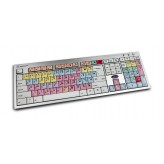 Avid Pro Tools Windows Keyboard
