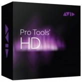 Pro Tools 128 Tracks recording MADI + AES67