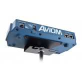 AVIOM MT-1a Mic Stand Mount
