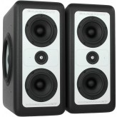 Barefoot Sound MicroMain 27 Gen2 (Pair)