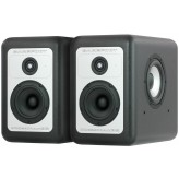 Barefoot Sound MicroMain 35 Gen2(Pair)