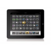 Blackmagic Design Universal Videohub 72