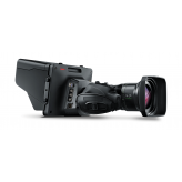 Blackmagic Design Blackmagic Studio Camera 4K