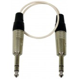 Chandler Stereo Link cable