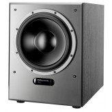 Dynaudio AIR Base 12
