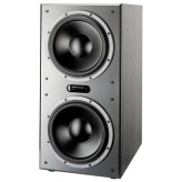Dynaudio AIR Base 24