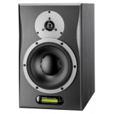 Dynaudio AIR12 Master D6