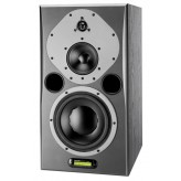 Dynaudio AIR20 Master AD