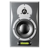 Dynaudio AIR6 Master AD