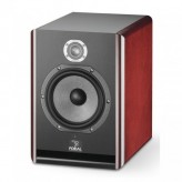 Focal SM-6 Solo6 Be Red