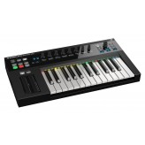 Native Instruments Komplete Kontrol S6 25 keys