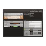 Minnetonka Audio AudioTools AudioCare for FOCUS
