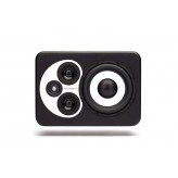 Barefoot Sound MicroMain45 (Pair)