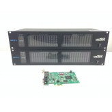 MOTU Recording set 2x HD192 1x PCIe 424