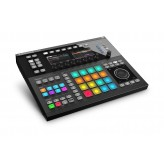 Native Instruments Maschine Studio, Black