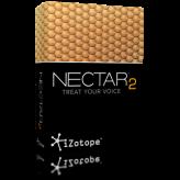 iZotope Nectar 2 Standard Edition