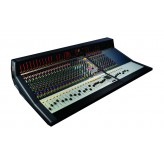 Neve Genesys G32 Recording Console