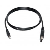 Sonnet FireWire Cable to 12V Power