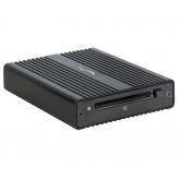 Sonnet Thunderbolt Pro P2 Memory Card Reader