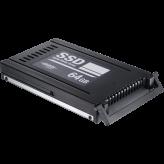 Roland F-1 SSD64