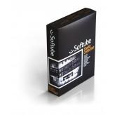 Softube Studio Collection