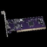 Sonnet Allegro FireWire 800 PCI Card