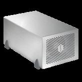 Sonnet Echo Express SE II PCIe