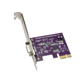 Sonnet PCIe Bus Extender Card PCIe 2.0 External