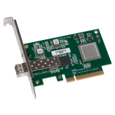 Sonnet Presto 10 Gigabit Ethernet PCIe Card